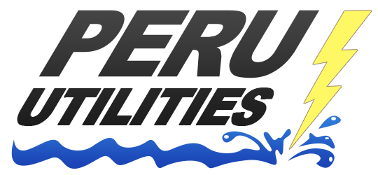 Peru Utilities: 6 Easy Ways to Pay Your Bill